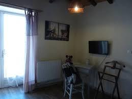 chambre d hote florac chambres d hôtes les châtaigniers de florac surba midi pyrenees