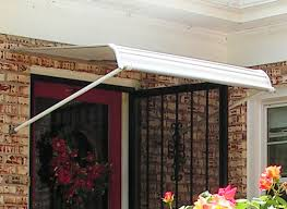 Shop Awnings General Awnings