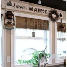 Country Curtains For Kitchen by Rustic Country Kitchen Curtains Video And Photos