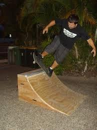 skateboard ramp for sale the skateboards