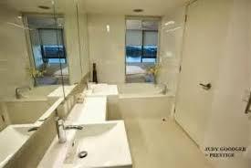 bathroom design software freeware bathroom design software freeware bathroom design programs tsc