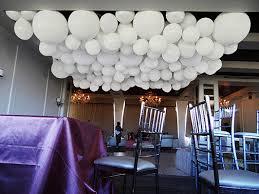 aah inspiring balloons awe inspiring balloon decor in los