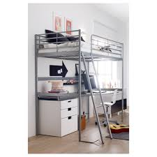 ikea loft bed frame home design ideas