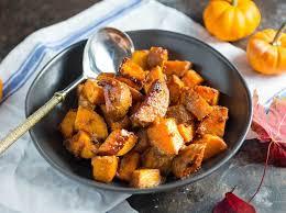 fried sous vide turkey porchetta turchetta recipe serious