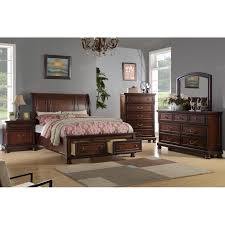 Eastern King Bed Queen Or California King Or Eastern King Bed F9290 On A Budget