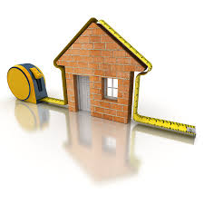 house square footage how to measure the square footage of your home