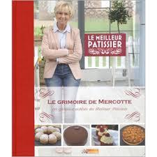 la cuisine de mercotte macarons verrines et chocolat