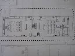 locker room floor plan the designs jesup csd facility projects