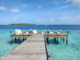 six senses laamu maldives original diving