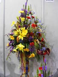 flower arrangement free stock photo public domain pictures
