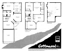 house plans for narrow corner lots arts