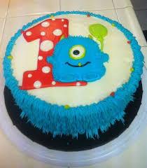 smash cake ideas sorens peg it board