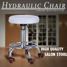 Salon Chair Parts Salon Chair Parts Online Shopping The World Largest Salon Chair