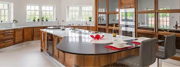 bespoke kitchen design bespoke kitchens kent kitchen designers kent