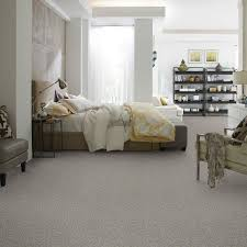Taupe Laminate Flooring Taupe Stone Carpet Room View Scofield Pinterest Taupe
