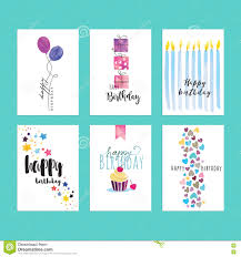 greeting card websites free greeting cards print cards for