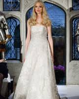 oleg cassini wedding dress oleg cassini 2018 wedding dress collection martha stewart