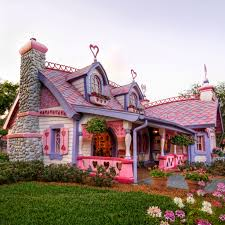 Painted Houses Black Painted Houses Beautiful Pictures Photos Of Remodeling