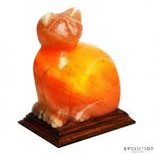 Salt Lamp Cat Crystal Salt Lamp Himalayan Salt Himalayan Salt Supplier
