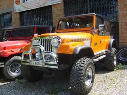 jeep laredo jeep laredo amazing pictures u0026 video to jeep laredo cars in india