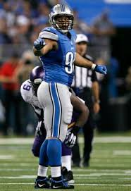 Ndamukong Suh Bench Press 6 Gerald Mccoy The Nfl U0027s Highest Paid Players 2015 Nfl Football
