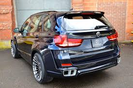 Bmw X5 Upgrades - from switzerland ds automobile u0026 auto plants are bringing us an