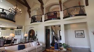 the hampton grand homes youtube