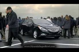 hyundai accent commercial song hyundai reviews specs prices page 31 top speed