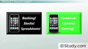market segmentation why market segments are important to
