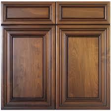 cabnet door u0026 best 25 cabinet doors ideas on pinterest rustic