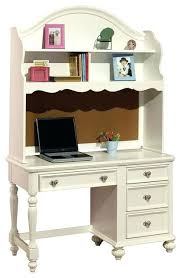 white desk with hutch and drawers child desk with hutch white desk with hutch and drawers freedom to