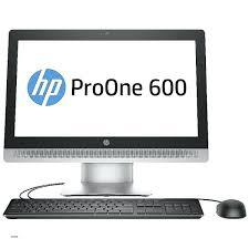 promo bureau promo pc bureau stock of inspirational hp en maroc pulse ordinateur