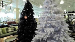 christmas decor at home sense store walk through christmas christmas decor at home sense store walk through christmas decorations christmas shopping 4k