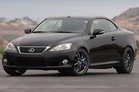 lexus is 250 convertible 2014 lexus is 250 c photos specs radka car s