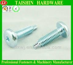 phillips pan head bunk bed frame screws for metal bunk beds buy