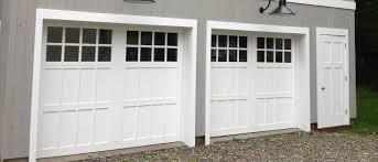 Style Garage by Ideas Carriage Style Garage Doors Costco Garage Door Costco