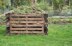 backyard composter garden supplies and gardening gifts at