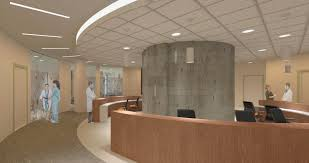 careers with home design interior design best careers in interior design field home