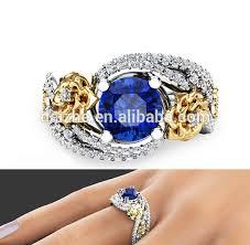 model cincin blue safir cari terbaik model cincin blue safir produsen dan model cincin