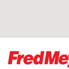 Fred Meyer Office Furniture by Fred Meyer Customer Appreciation Oct 08 To Oct 14
