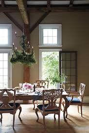 Armchair Anthropology 948 Best Ready To Dine Images On Pinterest Anthropology Dining