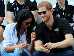 this is when prince harry will propose and meghan already has a