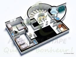 home design 3d ipad 2 etage maison de luxe moderne universe of imagination idées décoration