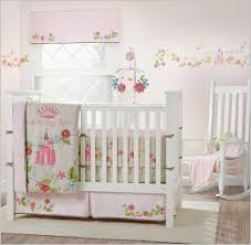 baby princess crib bedding sets home design ideas