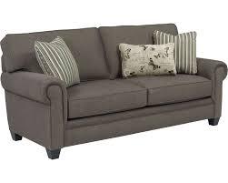 monica sofa sleeper queen broyhill broyhill furniture