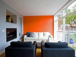idea accents decor decorating with orange accents decoration idea luxury