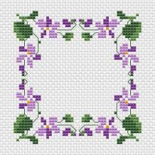 522 best crosstitch images on free cross stitch