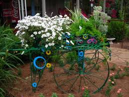 56 best tricycle images on pinterest flowers plants and gardening