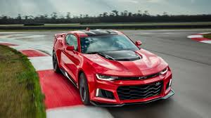 2017 chevrolet camaro zl1 wallpaper hd car wallpapers
