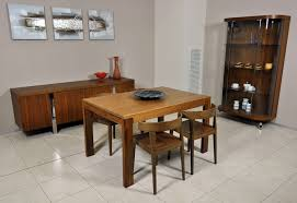 tavoli sala da pranzo calligaris beautiful tavoli sala da pranzo calligaris images idee